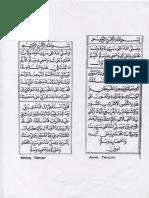 Doa Akhir & Awwal Tahun.pdf