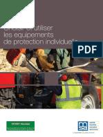 Brochure+EPI+MSA+84+Vaucluse