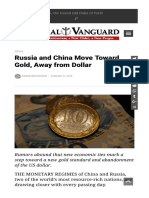 Tmp_5536-Russia and China Move Toward Gold_ Away From Dollar _ National Vanguard1884494779