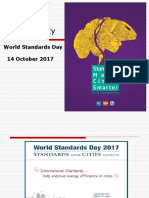 Smart city WSD 2017.ppt