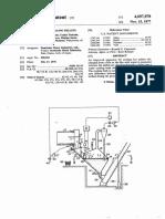 US4057978.pdf
