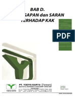 08 Tanggapan dan Saran Terhadap KAK.pdf