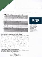 Beethoven_Symph_5_notes.pdf