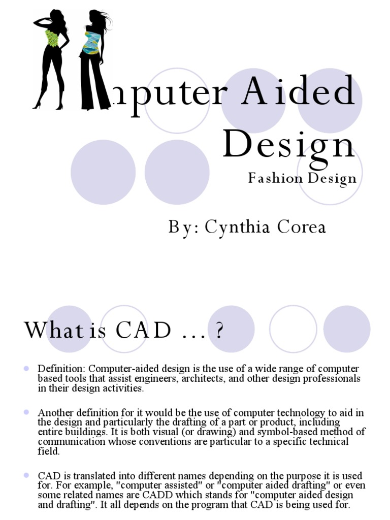 Computer Aided Design Powerpoint Project 1226949063728250 9 Computer Aided Design Technical Drawing