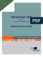 XMS Administration Guide xmsadm_v21-410.pdf