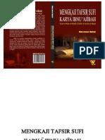 Mengkaji Tafsir Sufi Karya Ibnu Ajibah