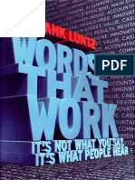 Words That Work_ It's Not What - Frank I. Luntz_1086.pdf