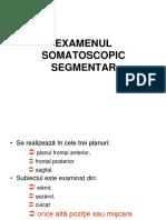 3_Kt_def_fizcie_Examenul_somatoscopic_segmentar.pdf