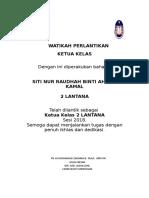 KETUA KELAS 2L.doc