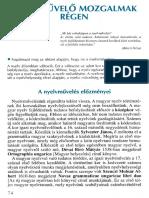 Nyelvművelés.pdf