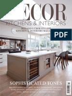 Decor_Kitchens__Interiors_May_2015_IE.pdf