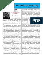 5- Las fuerzas.pdf