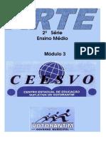 apostila-de-arte-ensino-mc3a9dio-1c2aa-sc3a9rie-2.pdf