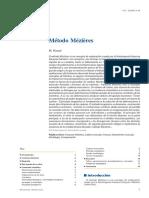 Método Mézières.pdf