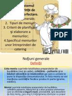 meniul in sistemul catering.pdf