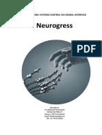 Neurogress WP Eng (2)