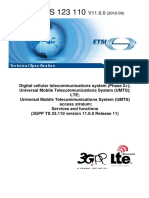 3GPPTS 23.110 UMTS Access Stratum Services and Functions-ts_123110v110000p.pdf