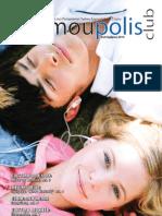 Rotary Club of Hermoupolis (09.2010)
