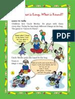 KG12 English CH1.pdf