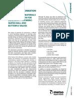 Bulletin Corrosion Guide.pdf