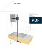 Ceiling Details.pdf