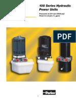 01 - 108 Series power units.pdf