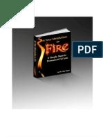 Set Your Metabolism on Fire V1.0