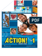 Action 1 Student Book Unit 7