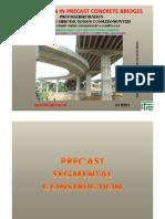 2 1 Precast Concrete Bridge
