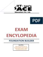 exam encyclopedia.pdf