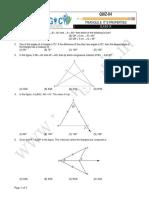 math qp
