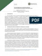 Resolucion 2_caso Maldonado Cidh