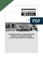 e3_14.pdf