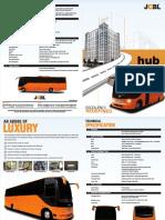 HUB-Bus.pdf