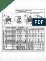 B3+B5.pdf