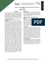 Instrument Air Expandable.pdf