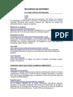 Recursos en Internet para alumnado extranjero.pdf