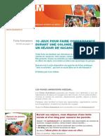 Jeux-pour-faire-connaissance(2).pdf