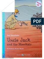 libro ingles 1-Uncle-Jack-and-the-Meerkats-SCAN.pdf