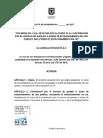 Proy. 664-17 Articulado (1)