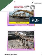 02. Hidraulica de Puentes 08.01.2018