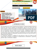 Diapos Finales Geotecnia II