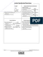 piriformissyndrome-exercise-sheet.pdf