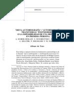 Del Toro, Alfonso - Metrabiografía y autobiografía transversal posmoderna.pdf
