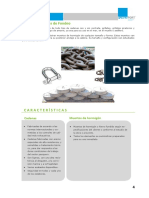 CADENAS Y TRENES DE FONDEO.pdf