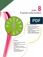 Aparato Cardiovascular (1)