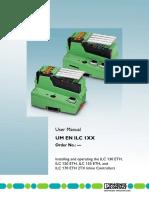 ilc_130_ETH - copia.pdf