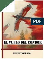 Vuelo Del Condor, El - 1995_Altamirano, Jose