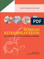 PPK_Ketrampilan-Klinis terbaru 2018.pdf