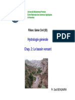 chap 2 bassin versant.pdf